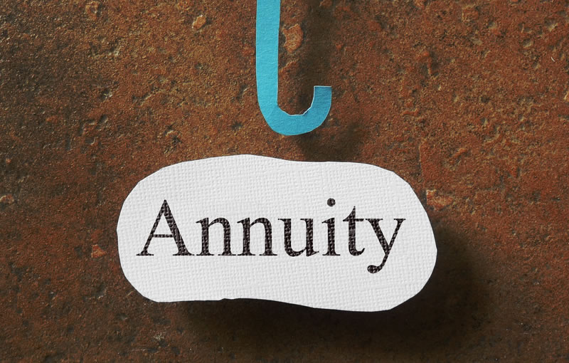 What is the Best Type of Annuity for Retirement?